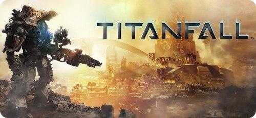 La secuela de Titanfall será multiplataforma