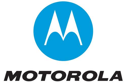 Motorola promete nuevos móviles y smartwatches para este año