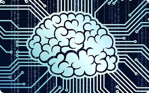 Qualcomm Zeroth: una nueva plataforma de computación cognitiva