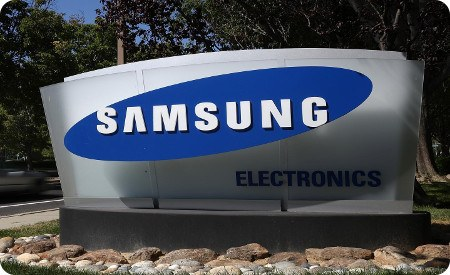 Samsung Galaxy H nueva familia de smartphones en camino