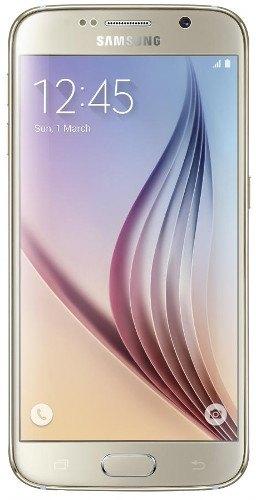 Samsung Galaxy S6: anunciado el smartphone que muchos esperaban