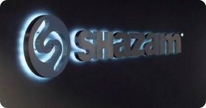 Shazam quiere expandir sus servicios
