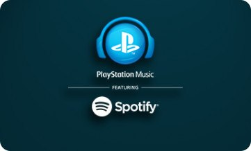 Sony lanza PlayStation Music en 41 países