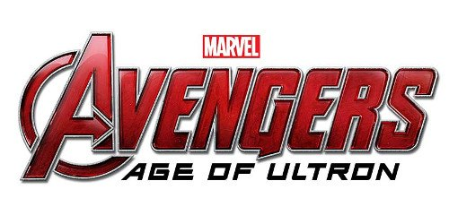 Tercer avance de Avengers: Age of Ultron