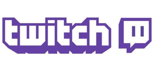 Twitch: datos de muchos usuarios podrían haber sido robados