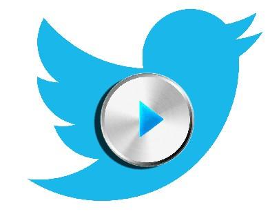 Twitter está probando una función de reproducción automática de videos