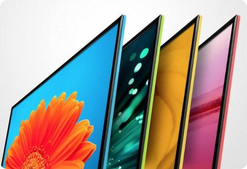Xiaomi Mi TV 2: una estupenda Smart TV Android de 40 pulgadas