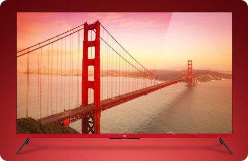 Xiaomi anunciaría dos nuevas TVs la semana que viene