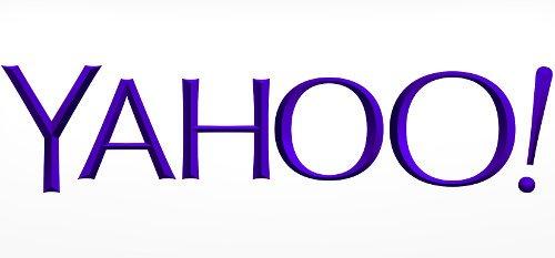 Yahoo estrena nuevo método de autenticación que no quiere contraseña