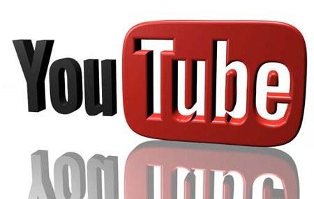 YouTube podría lanzar un servicio de streaming de videojuegos