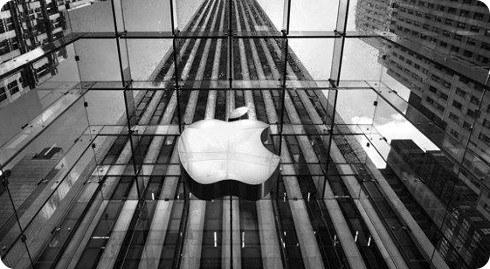 iOS 8 logra una adopción del 75