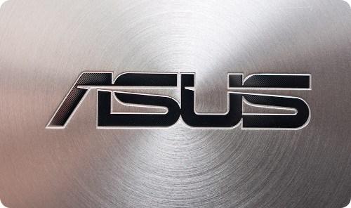 ASUS espera vender 30 millones de smartphones este año