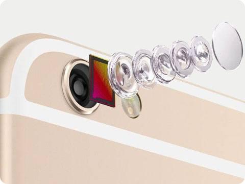 Apple adquiere la firma LinX