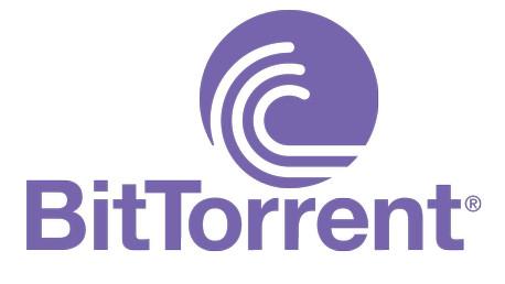 BitTorrent despide casi al 25 de sus empleados