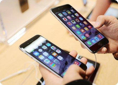 China es el país donde se descargan más apps de iOS