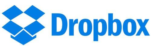 Dropbox ahora te permite añadir comentarios en los archivos