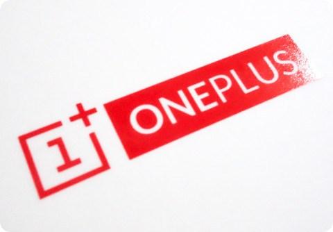 El OnePlus One ya está disponible para todo el público y el OnePlus 2 está en camino