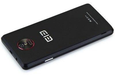 Elephone P3000s: ya se puede reservar su versión con 3GB de RAM