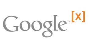 Google X está desarrollando baterías más seguras y de mayor capacidad