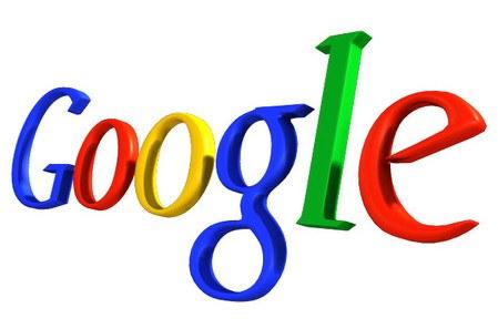 Google ahora te permite guardar tu historial de búsquedas