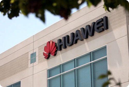 Huawei quiere convertirse en uno de los mayores vendedores de smartphones de Estados Unidos