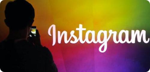 Instagram lanzará una app para el Apple Watch