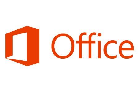 Microsoft anuncia apps universales de Office