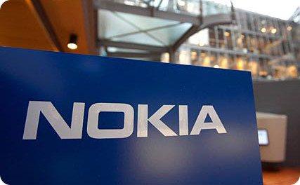 Nokia dice no tener planes para volver a fabricar smartphones