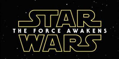 Nuevo avance de Star Wars: The Force Awakens
