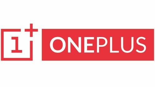 Nuevos detalles sobre el OnePlus Two