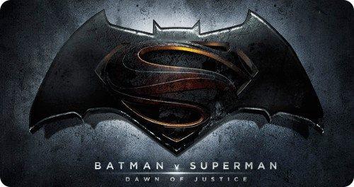 Primer tráiler de Batman v Superman: Dawn of Justice