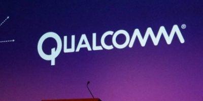 Qualcomm dice que no existe un Snapdragon 815