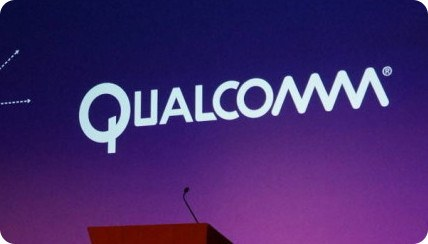 Qualcomm dice que no existe un Snapdragon 815