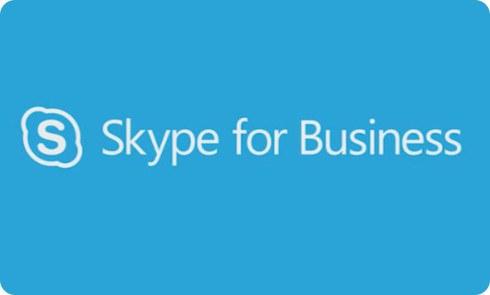 Skype para Empresas llegará a mediados de abril