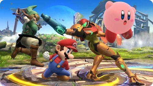 Sony podría lanzar películas basadas en franquicias de Nintendo