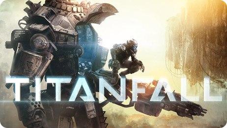 Titanfall 2 podría tener un modo de campaña