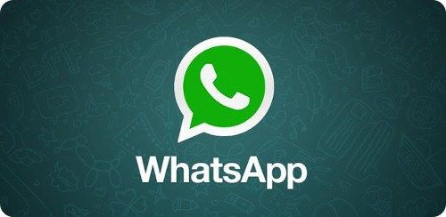WhatsApp ya incorpora llamadas de voz en BlackBerry 10
