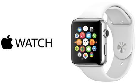 Ya se han reservado 1 millón de unidades del Apple Watch