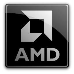 AMD se concentrará más en los procesadores de gama alta