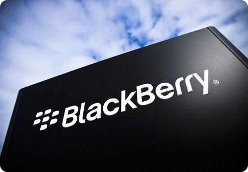 BlackBerry se prepara para despedir a más empleados