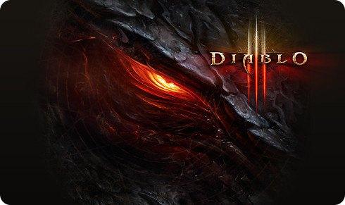 Dos jóvenes fueron perseguidos por el FBI debido a lo que hicieron en Diablo III