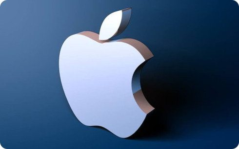 El iPhone 6S recibiría Touch Force