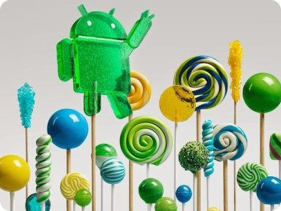 El primer Moto G ha recibido Android Lollipop