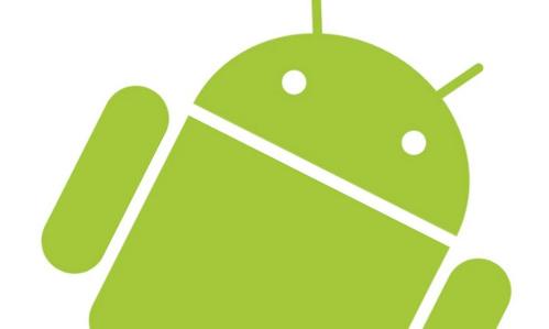 Google anuncia sus cursos online para desarrollar en Android