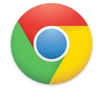 Google lanza nueva extensión de seguridad para Chrome
