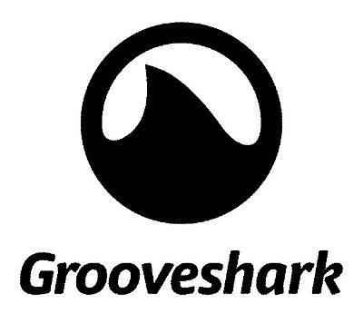 Grooveshark vuelve a la vida