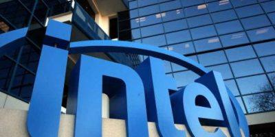 Intel presentará el próximo Thunderbolt y más de USB-C en el Computex