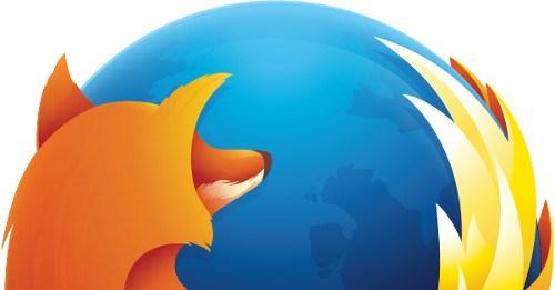 Los anuncios de Firefox estarán basados en tu historial de navegación