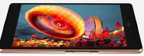Micromax quiere comenzar a competir con Xiaomi
