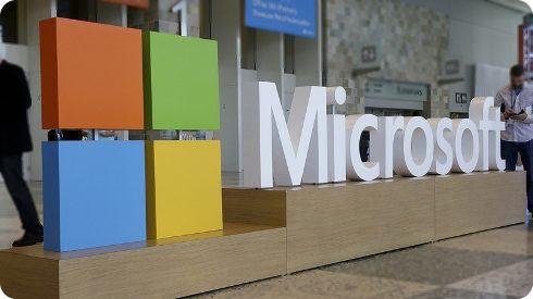 Microsoft prepara un nuevo diseño para Outlook.com